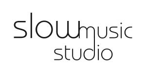 SlowMusic Studio